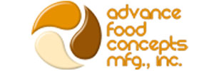 advance-food-concepts