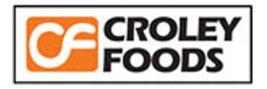 croley-foods