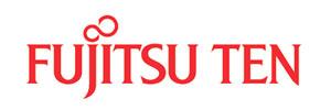 fujitsu-ten