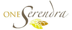 one-serendra
